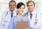 Сlipart Doctor Healthcare And Medicine Medical Exam Nurse Team   BillionPhotos