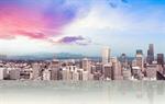 Сlipart state states building new york photo  BillionPhotos