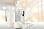 Сlipart Cosmetics Moisturizer Bottle Packaging Beauty   BillionPhotos