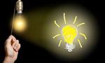 Сlipart Light Switch Light Bulb Light Lighting Equipment Human Hand   BillionPhotos