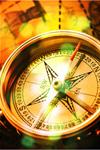 Сlipart Compass Antique Direction Hiking Macro   BillionPhotos