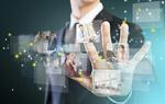 Сlipart information concept tech leadership innovation   BillionPhotos