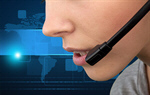 Сlipart Service Support Telephone Customer Mobile Phone   BillionPhotos