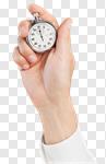 Сlipart time clocking clock stopwatch timer photo cut out BillionPhotos