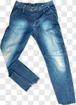 Сlipart Jeans Pants Isolated Dress Clothing photo cut out BillionPhotos