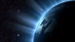 Сlipart Earth Space Globe World Map Planet 3d  BillionPhotos
