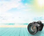 Сlipart Camera Photography Lens Digital Camera Isolated   BillionPhotos