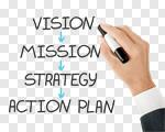 Сlipart achievement action advice analysis analyze  cut out BillionPhotos