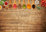 Сlipart spices food wood gourmet cook   BillionPhotos