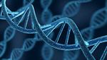 Сlipart DNA Biology Cell Science Helix 3d  BillionPhotos