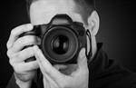 Сlipart Camera Photographer Photography Photographing Photography Themes   BillionPhotos