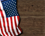 Сlipart memorial day background flag patriotic patriotism   BillionPhotos