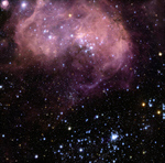 Сlipart Space Nebula Astronomy Orion Nebula Sky photo  BillionPhotos