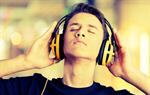 Сlipart music musical dj listen man   BillionPhotos