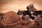Сlipart icecream ice cream grated cold   BillionPhotos