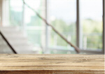 Сlipart background kitchen bench white wood   BillionPhotos