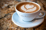 Сlipart Coffee Coffee Cup Cappuccino Cup Drink photo  BillionPhotos