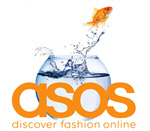 "Сlipart asos ""illustrative editorial"" Jumping Goldfish Fish   BillionPhotos"
