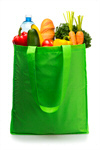 Сlipart Bag Groceries Recycling Environment reusable photo  BillionPhotos