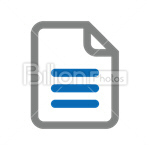 Сlipart post note sticker paper stick vector icon cut out BillionPhotos