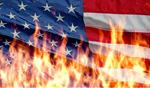Сlipart Fire Flame Heat Burning Glowing   BillionPhotos