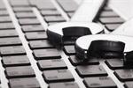 Сlipart toolkit repair pc web laptop photo  BillionPhotos