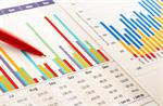 Сlipart Chart Business Graph Finance Success photo  BillionPhotos