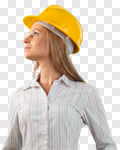 Сlipart Construction Women Female Construction Worker Manual Worker photo cut out BillionPhotos