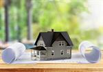 Сlipart homeowner real estate tax finance   BillionPhotos