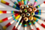 Сlipart Pencil Color Image Descriptive Color Creativity Office Supply photo free BillionPhotos