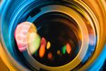 Сlipart video camera production dslr film photo  BillionPhotos