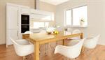 Сlipart Domestic Kitchen Indoors Contemporary Counter Top Home Interior 3d  BillionPhotos