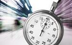 Сlipart Stopwatch Instrument of Time Business Timer Watch   BillionPhotos
