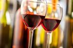 Сlipart Wine Winetasting Wine Bottle Vine Bottle photo  BillionPhotos