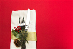 Сlipart dinner lunch holidays brunch tablecloth photo  BillionPhotos