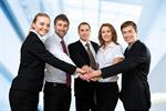 Сlipart Business Team People Occupation Success   BillionPhotos