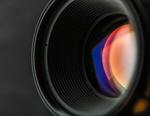 Сlipart camera video production dslr projector photo  BillionPhotos