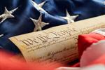 Сlipart American Flag US Constitution Patriotism USA Flag photo  BillionPhotos