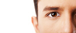 Сlipart eye eyelid vision closeup ophthalmology   BillionPhotos