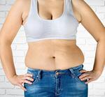 Сlipart fat overweight stomach white weight   BillionPhotos