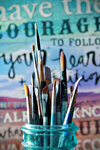 Сlipart art class draw education pencils photo  BillionPhotos