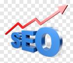 Сlipart SEO Searching Engine Marketing Internet 3d cut out BillionPhotos