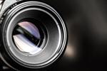 Сlipart camera video photography isolated hood photo  BillionPhotos