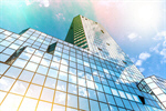 Сlipart building architecture abstract global stock glass   BillionPhotos
