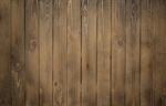 Сlipart Wood Backgrounds Wild West Textured Effect Dirty photo  BillionPhotos