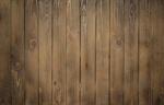 Сlipart Wood Backgrounds Wild West Textured Effect Dirty photo  BillionPhotos