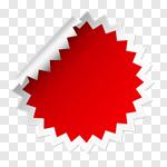 Сlipart Label Sale Tag Price Symbol vector cut out BillionPhotos