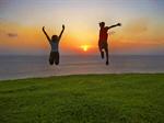 Сlipart action fun jumping jump mid photo free BillionPhotos