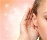 Сlipart Listening Human Ear Discussion Human Hand Gossip   BillionPhotos