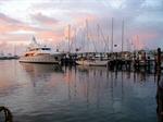 Сlipart Barcelona Harbor Yacht Marina Nautical Vessel photo  BillionPhotos